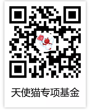 QQ截圖20180129145050.png