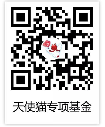 QQ截图20180129145050.png