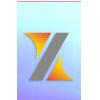 江蘇遠翔裝飾工程有限公司