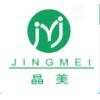 北京冠华东方玻璃科技有限公司