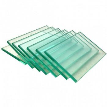 6mm鋼化玻璃