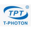廣州泰鴻通光電科技有限公司