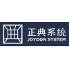 遼寧正典鋁建筑系統有限公司