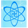 東莞市筑博建造科技開發有限公司