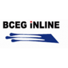 北京建工茵莱玻璃钢制品有限公司