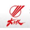 北京鴻恒基幕墻裝飾工程有限公司