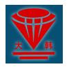 保定市大韓玻璃有限公司