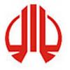 廣東興發鋁業有限公司