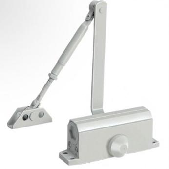 国强五金 MKBM-30标准型闭门器