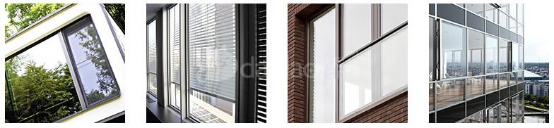 材料商城_門窗/紗窗/通風器_奧為 雙層窗系統