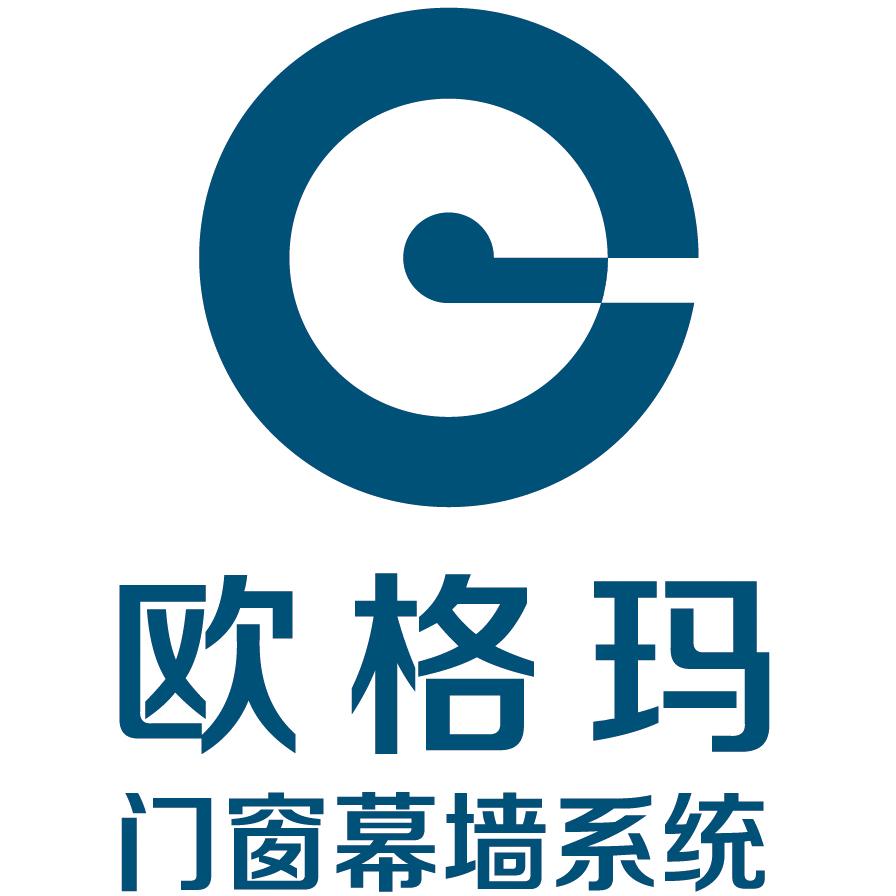 北京市腾美骐科技发展有限公司