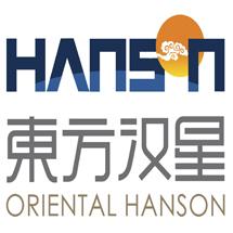 北京东方汉星建筑装饰工程有限公司