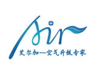 北京艾爾加科技有限公司