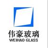 安徽伟豪特种玻璃有限公司